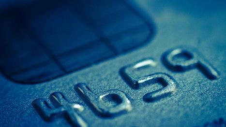 CFPB Pledges To Enforce Consumer Protection Laws Over Mandatory Payroll ... - Mintpress News | Community Development | Scoop.it