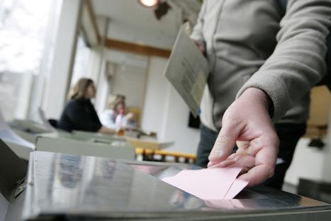 Remboursement de l'avortement : les Suisses vont voter | Isabelle Steyer Avocate | Scoop.it