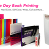 NYC Printing services
