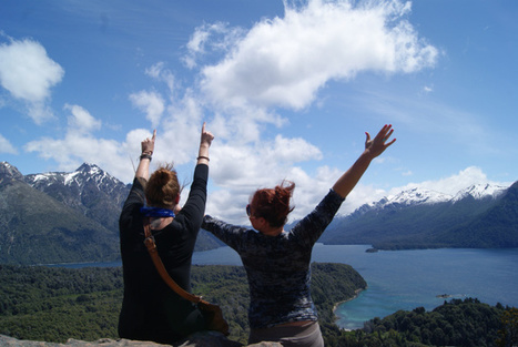 Four Things I Don't Like About Solo Travel and How I Overcome ... | Single Travel | Scoop.it