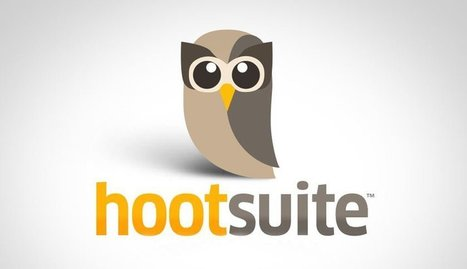 Hootsuite adds $60 M to a total of of , gets closer to IPO | Content Curation Tools For Brands | Scoop.it