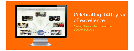 School Management Software India | CampusCare | Scoop.it