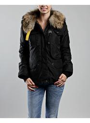 Shop New Denali Parajumpers ist ein professioneller Jacke die für althete gemacht | daunenmantel damen | Scoop.it
