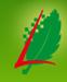 Marche sonore - Faux la Montagne - Randonnées et sentiers - Tourisme en Limousin | DESARTSONNANTS - CRÉATION SONORE ET ENVIRONNEMENT - ENVIRONMENTAL SOUND ART - PAYSAGES ET ECOLOGIE SONORE | Scoop.it