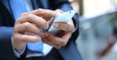 Applis bancaires : Crédit Agricole et Caisse d'Epargne en tête des ... | Innovation dans la banque | Scoop.it