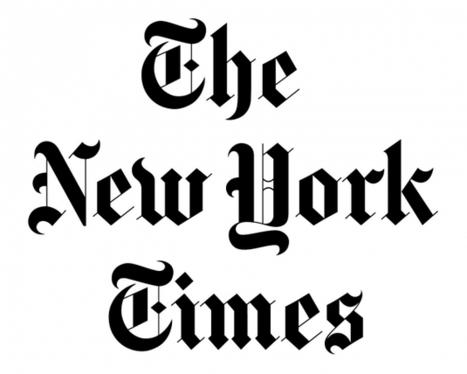 Kamel Daoud et Michel Houellebecq parmi les 100 meilleurs livres du New York Times | BiblioLivre | Scoop.it