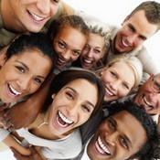 Les hommes sont-ils plus drôles que les femmes ? - InsoliScience, le magazine de la science insolite et du savoir étonnant ! | 7 milliards de voisins | Scoop.it