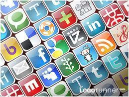 How Brands Can Harness The Power Of Social Media | Sales Drive | Scoop.it