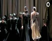 Notícies - El 'Romeu i Julieta' més perseguit per la mort aterra la setmana vinent a Sant Cugat | Terpsicore. Danza. | Scoop.it