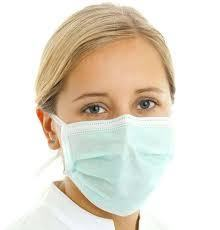 Comfortable surgical face masks | dentalsuppliesexpress | Scoop.it