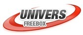 Univers Freebox - Un Free Center va ouvrir à Rouen | Rouen | Scoop.it