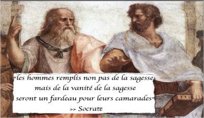 innovation pédagogique et médias sociaux dans l'enseignement aux adultes   TUICE_Université_Secondaire   Scoop.it