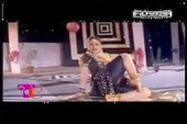 Nargis Full Hot Boobs Showing Mujra Video ~ Mujra Tube | Adult Sexy Girls Dance Videos | Scoop.it