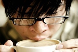 Coffee's death risk | Drugs, Society, Human Rights & Justice | Scoop.it