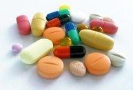 50% de médicaments contrefaits sur internet | News Santé | Pharmajb | Scoop.it