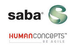Saba Acquires Leading Organizational Planning Provider HumanConcepts | Human Capital Management Technologies | Scoop.it