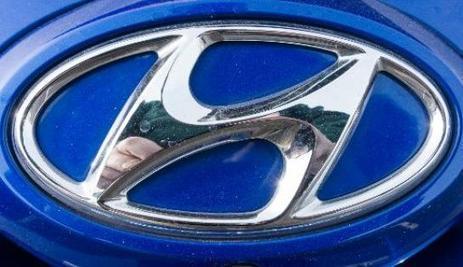 Hyundai va investir 61 milliards d'euros dans la production à l'étranger et la technologie   La performance industrielle.   Scoop.it
