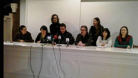 EH Bildu anima a la población de Baztan a participar en la consulta de Aroztegia | Ordenación del Territorio | Scoop.it
