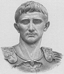 El pelo de los romanos | Arque Historia - La actualidad de la Historia | Ollarios | Scoop.it