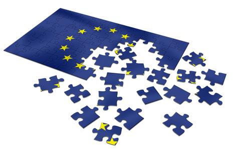 Norme européenne de Management de l'Intelligence Stratégique: la France et l'Espagne, têtes de pont | Vedocci | Gestion de l'information | Scoop.it