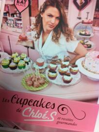Cupcakes, mode et gourmandise | | Les p'tits plats | Scoop.it