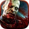 Dead Effect for Android | Zombie Apps | Scoop.it