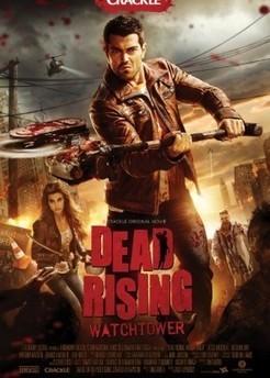 Dead Rising | Dizifilmizle.us | Scoop.it