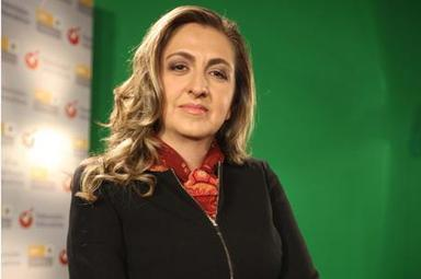 """""""La TV educativa no debe aburrir""""   El Economista   Eduartefacto   Scoop.it"""