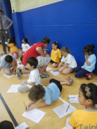 A Model for Inquiry in PE | Inquiry in Physical Education | Scoop.it