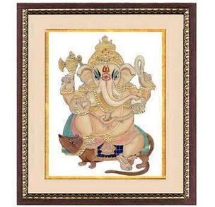 Diwali Glass Painting Designs | Latest Handicraft News | Scoop.it