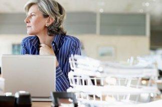 En torno al 55% de nuevas altas en el régimen de autónomos son mujeres | Recursos para emprendedores y profesionales | Scoop.it