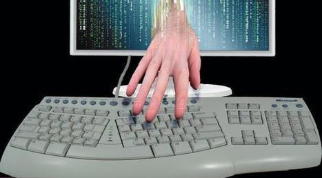 #Sécurité: #Phishing : les nouvelles techniques des escrocs passent par les réseaux sociaux (et sont encore plus vicieuses) | #Security #InfoSec #CyberSecurity #Sécurité #CyberSécurité #CyberDefence & #eCommerce | Scoop.it