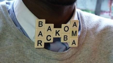 Obama : les artistes hip-hop qui le soutiennent, et ceux qui l'ont lâché - Les Inrocks | Rap , RNB , culture urbaine et buzz | Scoop.it