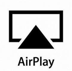 Best AirPlay-Enabled Music Apps | Social Music Strategy | Scoop.it
