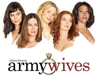 Watch Army Wives Online | Army Wives Episodes Download - Watch Army Wives Online Free | Watch Latest Episodes Free Online | Scoop.it