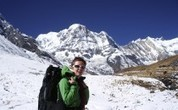 High-altitude archaeologists to probe prehistoric Himalayas | Heathers Scoop | Scoop.it