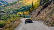 Ready your 4x4 or AWD system for cold weather ahead | Your Next Car | Scoop.it