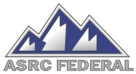 ASRC Federal Wins $450M to Manage MDA Data Centers | Tactical Big Data and Cloud Computing | Scoop.it
