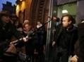 Arctic Sunrise : le militant français de Greenpeace témoigne | Ma veille sur les sujets qui me passionnent | Scoop.it