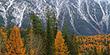 Geology - Glacier National Park | Glacier National Park | Scoop.it