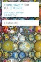 Ethnography for the Internet | Era Digital - um olhar ciberantropológico | Scoop.it