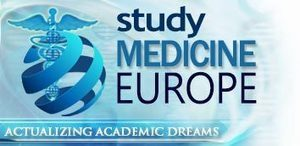 Veterinary abroad - Europe - Study Medicine Europe | Colleges | Scoop.it
