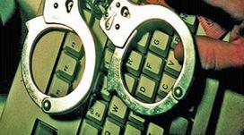Supprimer le pirate Myluckysites.com de PC | Guide de suppression PC des infections | Scoop.it
