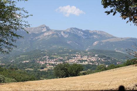 Marche House Hunter find your dream home in le Marche | La Capriola - Take a Break in Le Marche, Italy | Scoop.it