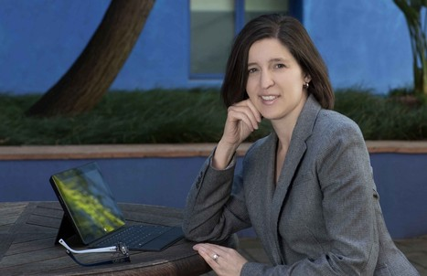 Susan Athey On How Digital Currency Could Transform Our Lives - Forbes | Microsoft Project | Scoop.it