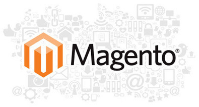 Hire a Professional Magento Website Development Company to Scale-up Your Business | Afycon-Website development | Scoop.it