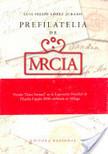 Prefilatelia de Murcia | SOFIMA Online | Scoop.it