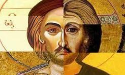 Filosofía griega y cristianismo   Clássicas   Scoop.it