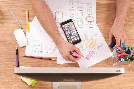 Impresa innovativa: guida per Startup digitali & PMI Innovative | managerial accounting, startup, financing, marketing, energy | Scoop.it