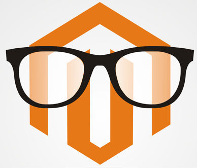 Now you can hire expert magento developers at minimum rates from India | Hire Magento Developer | Scoop.it